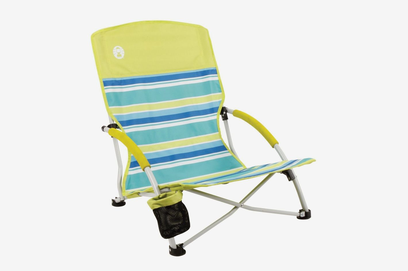 The 20 Best Beach Chairs 2018