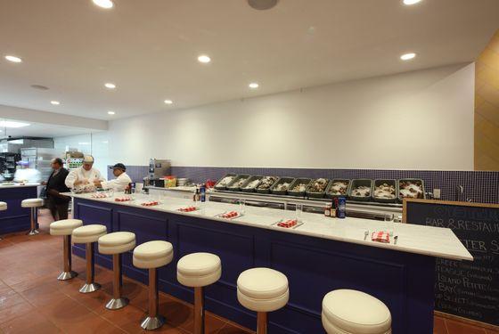 oyster-bar-stools