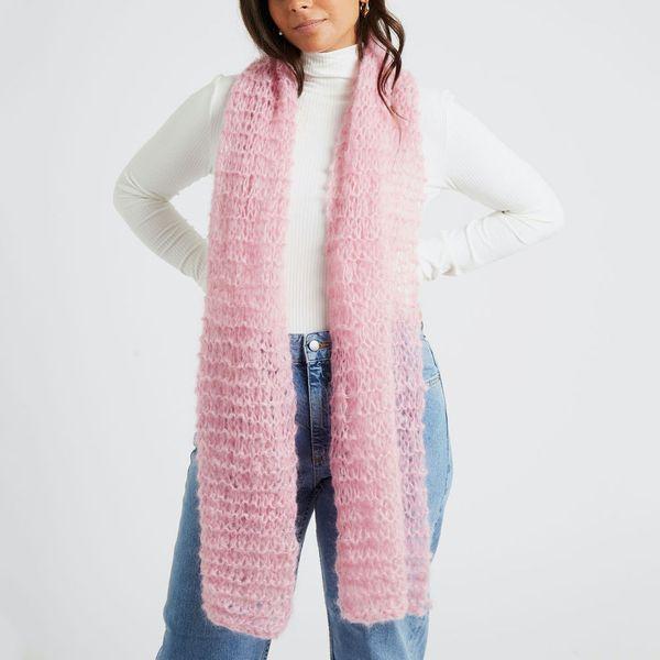 Total Beginner Knitting Kits