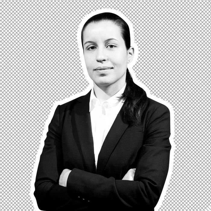 Talking to Tiffany Cabán, The Candidate Everyone You Love is Endorsing