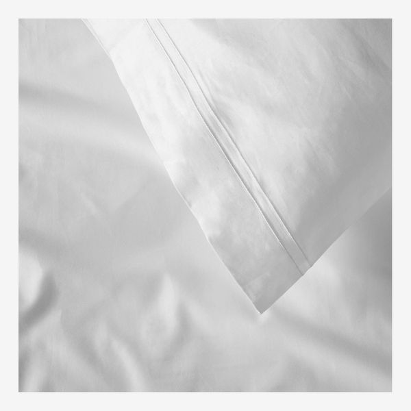 1,000-Thread-Count Sheets, White