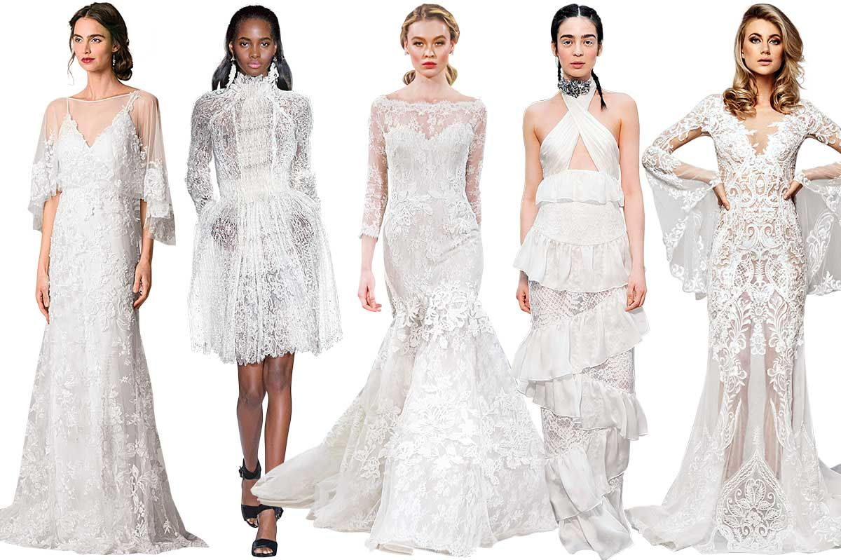 Anne Taylor Wedding Dresses 74 Vintage
