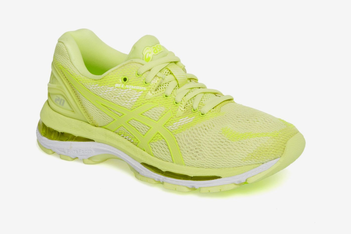Recommended Products. Asics GEL®-Nimbus 20 Running Shoe ... 43ca7cd54