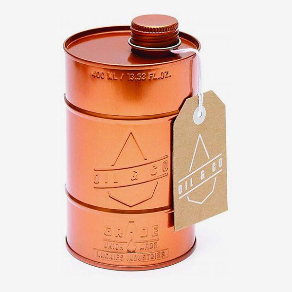 Oil and Co Olive Oil Dispenser