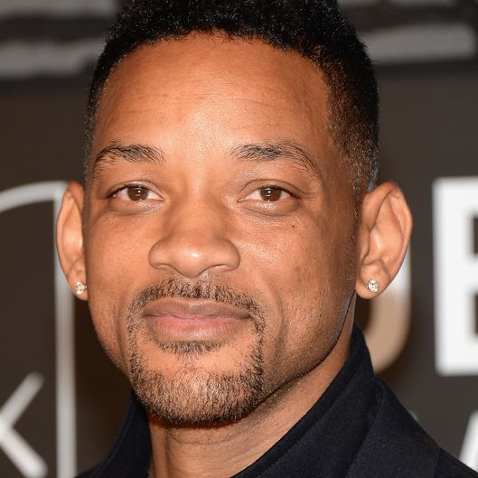 Will Smith - tendency of Jun 15