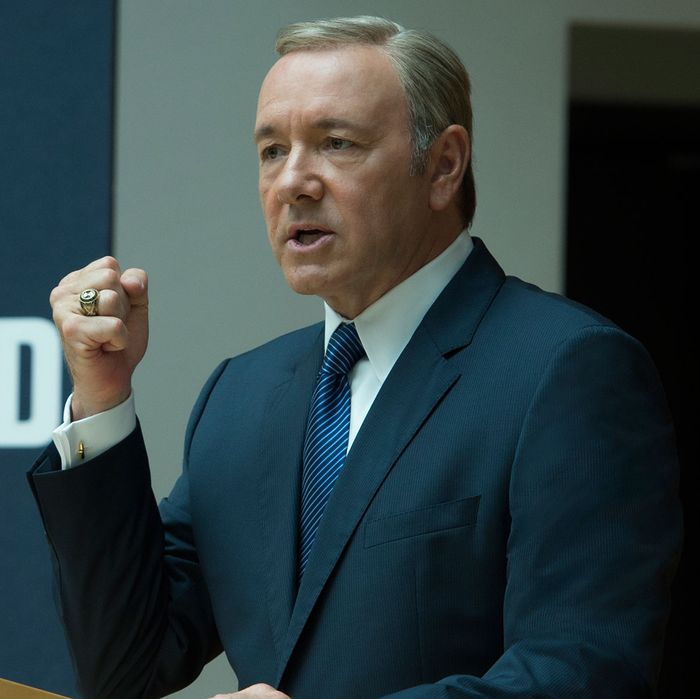 House Of Cards Recap Bed Brockhart Beyond