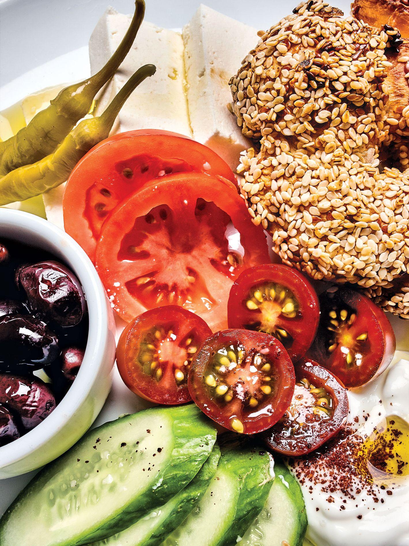 turkish kitchen nyc ~ instakitchen