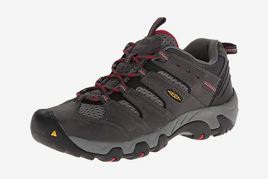 Keen Koven Hiking Shoes