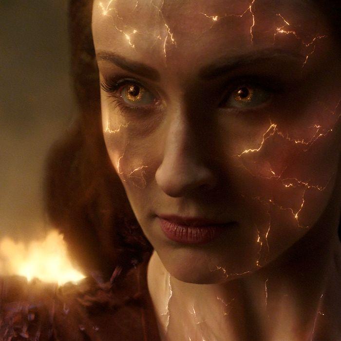 Dark Phoenix' Box-Office Performance: What Happened?