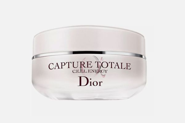 Dior Capture Totale C.E.L.L. ENERGY Firming & Wrinkle-Correcting Eye Cream
