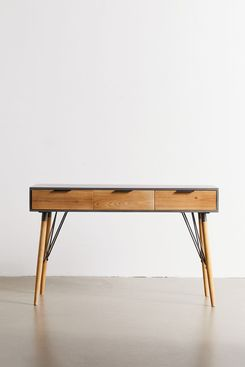 Urban Outfitters Joseph Desk