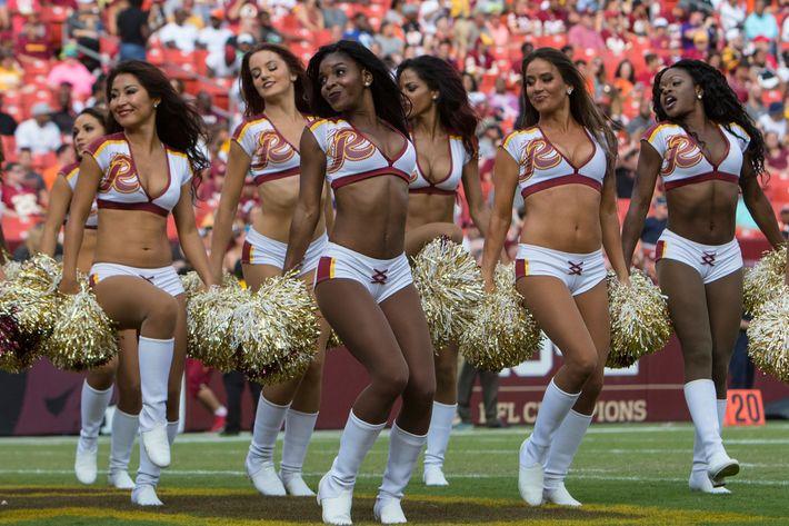 Naked hawaii cheerleaders, hmoob laos xxx