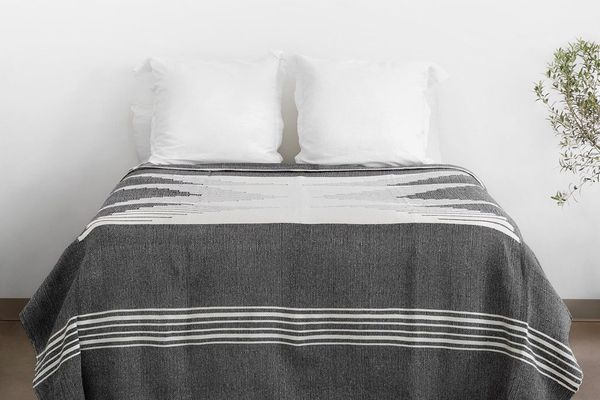Bico Bed Blanket