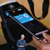 Starbucks Will Soon Start Accepting Apple Pay