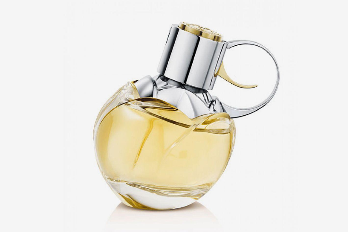 Azzaro Wanted Girl Eau de Perfume