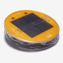 MPOWERD Luci Original Solar Inflatable Light