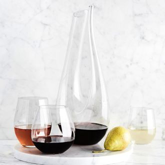 d2702364f505 16 Best Stemless Wine Glasses 2018
