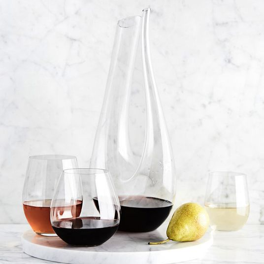 The Best Stemless Wine Glasses According To Restaurant Owners And Party Hosts