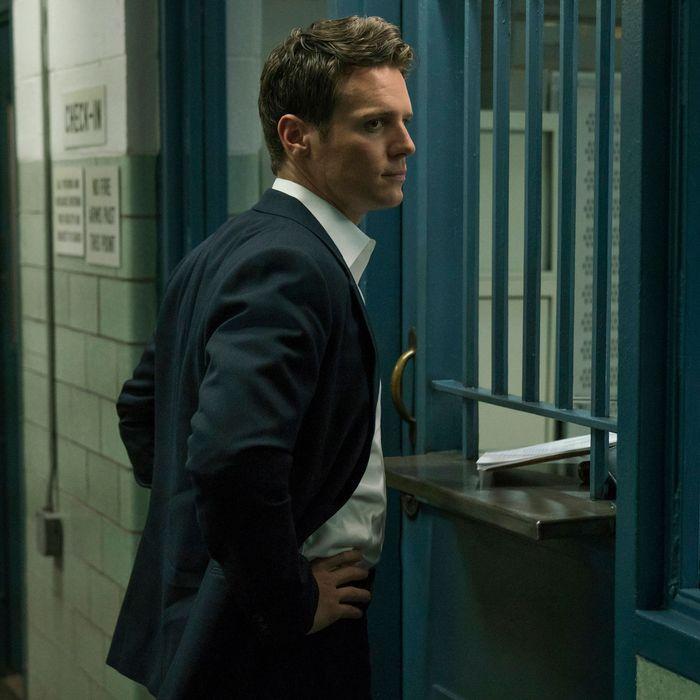 criminal minds season 11 episode 9 recap