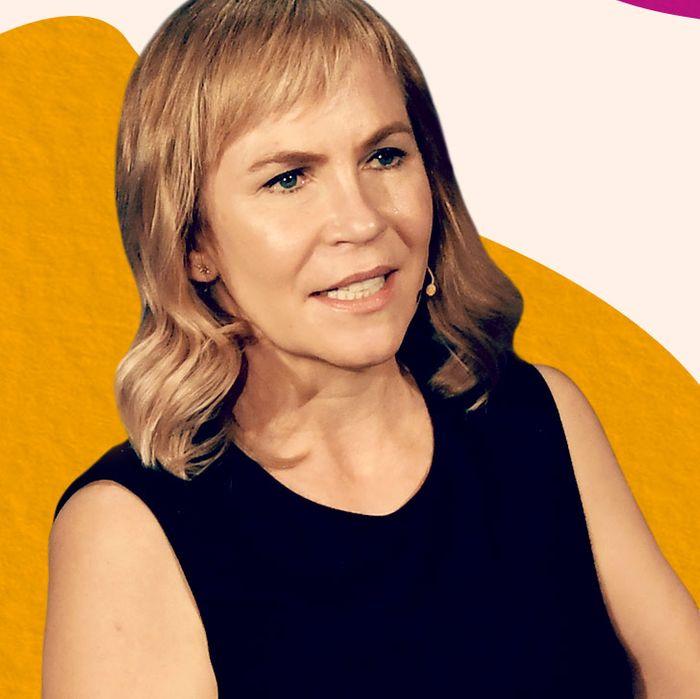 Marti Noxon On Joss Whedon And Buffys Feminist Legacy