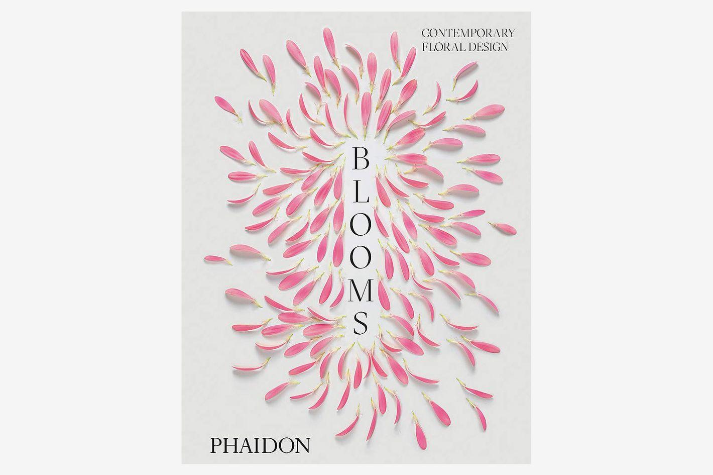Blooms Contemporary Fl Design
