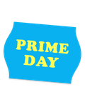 prime day badge
