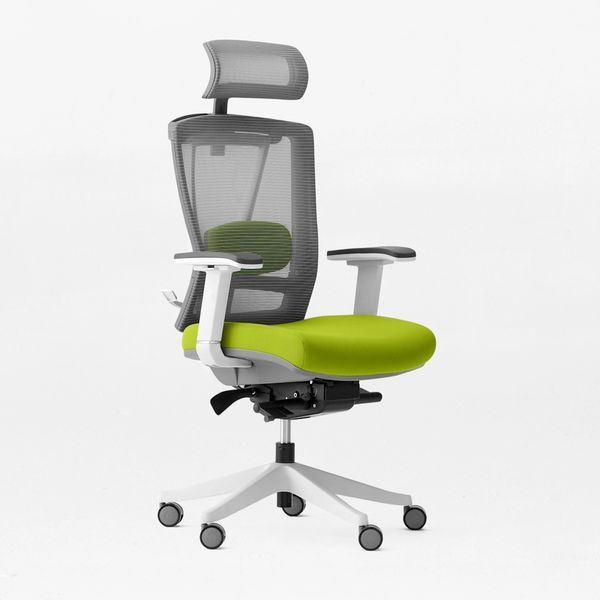 14 Best Ergonomic Office Chairs 2020 The Strategist New York Magazine