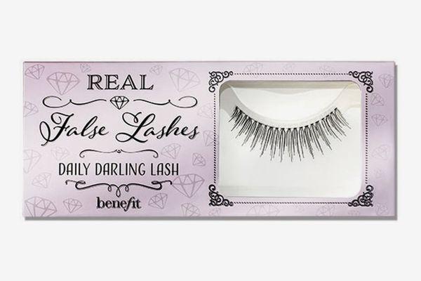 Benefit Cosmetics Daily Darling Lash