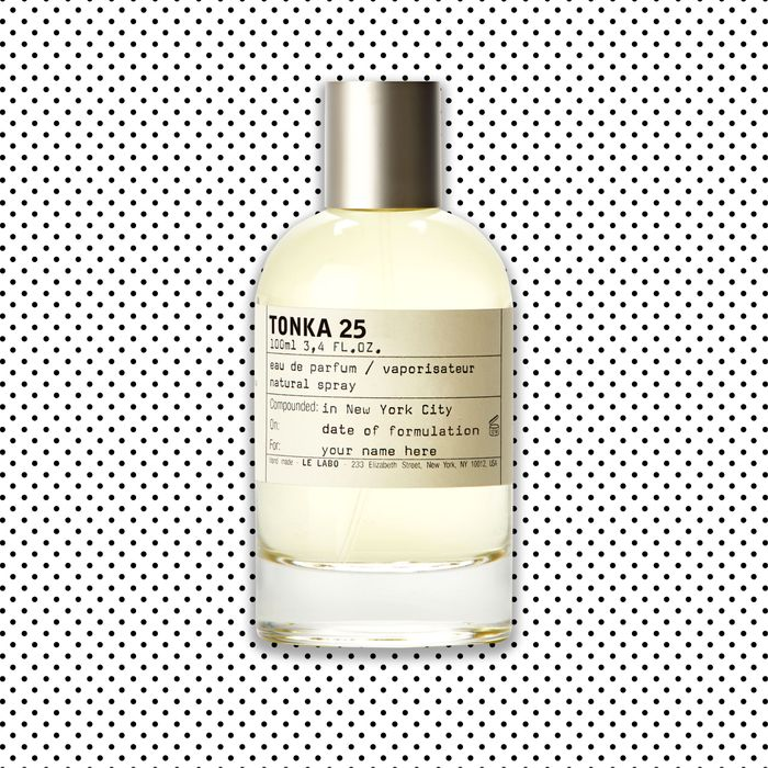 f8b968ed7288 A New Le Labo Fragrance Is Finally Here
