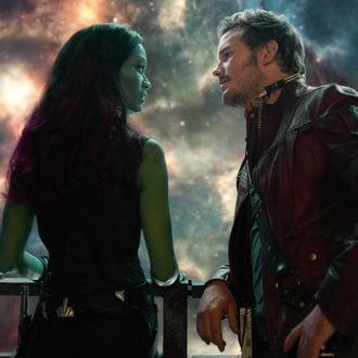 Guardians Of The Galaxy 3 Stream