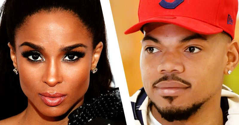 Chance the Rapper, Ciara, Pussycat Dolls Reportedly Removing R. Kelly Collabs