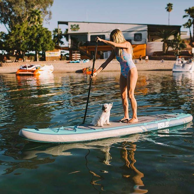 Stand Up Paddleboards >> 8 Best Stand Up Paddleboards 2019