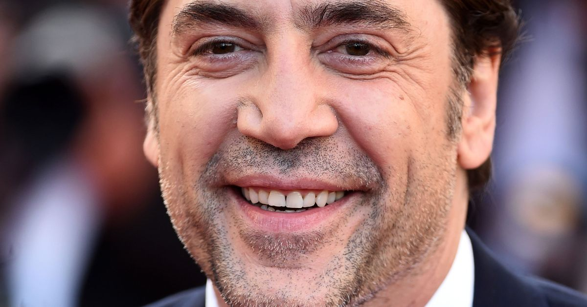 Javier Bardem May Play Frankenstein's Monster -- Vulture