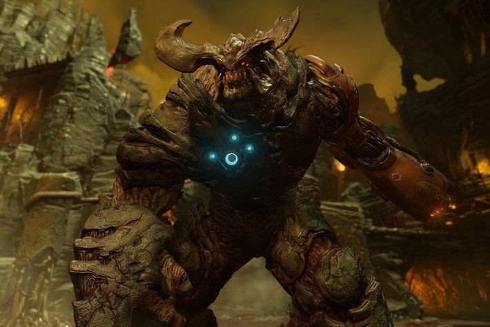 The 100 Hardest Video Game Bosses Ranked By Difficulty