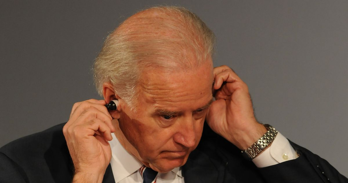 Groove to the Official Joe Biden and Kamala Harris Inauguration Playlist