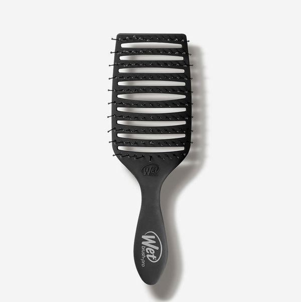 The Wet Brush Pro Epic Quick Dry Brush