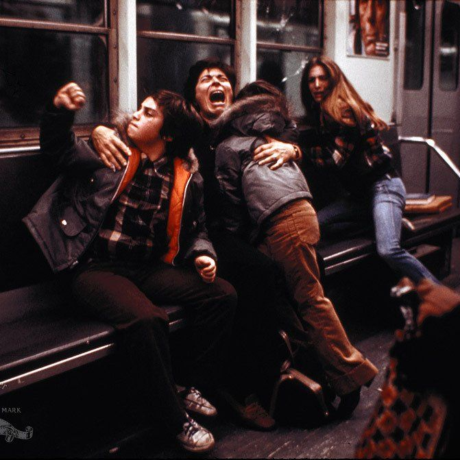 money train 1995 full movie download