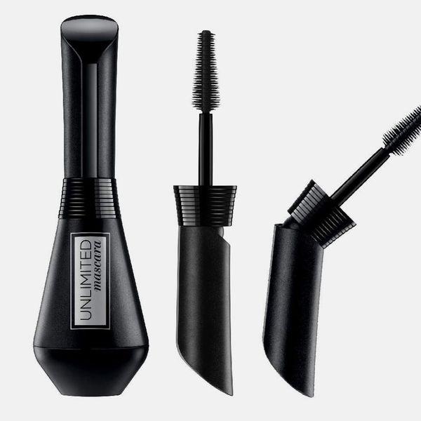 L'Oréal Paris Unlimited Length and Lift Mascara