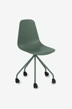 Article Svelti Chair