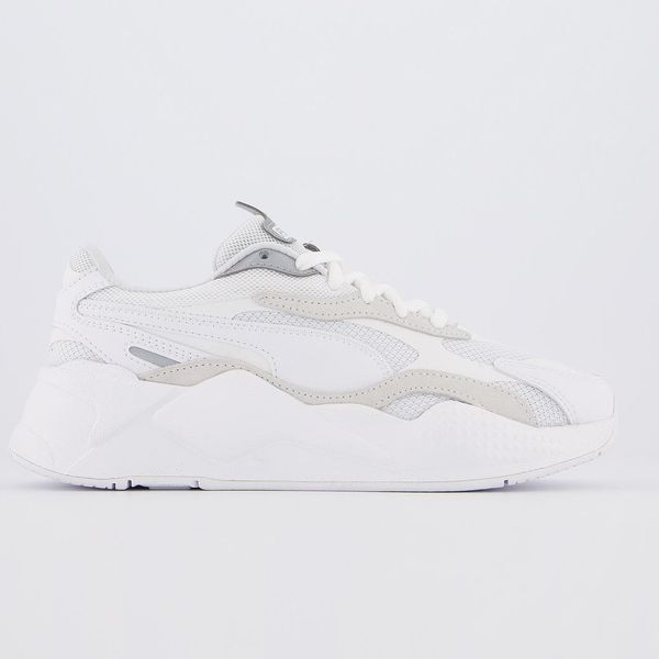 Puma RS-X Puzzle trainers