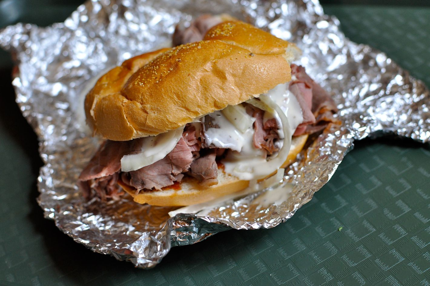 http://pixel.nymag.com/imgs/daily/grub/2013/05/15/15-sandwiches-pit-beef-chaps.jpg