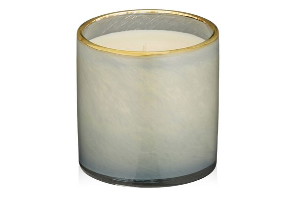 Lafco New York House & Home Beach House Candle