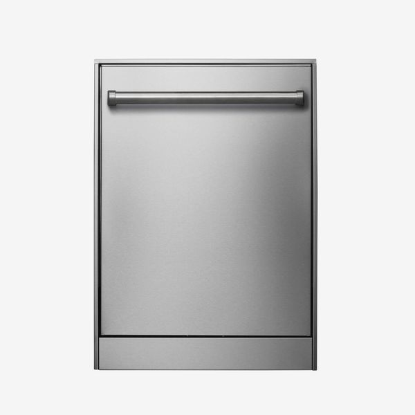 Asko DOD651PHXXLS Outdoor Dishwasher
