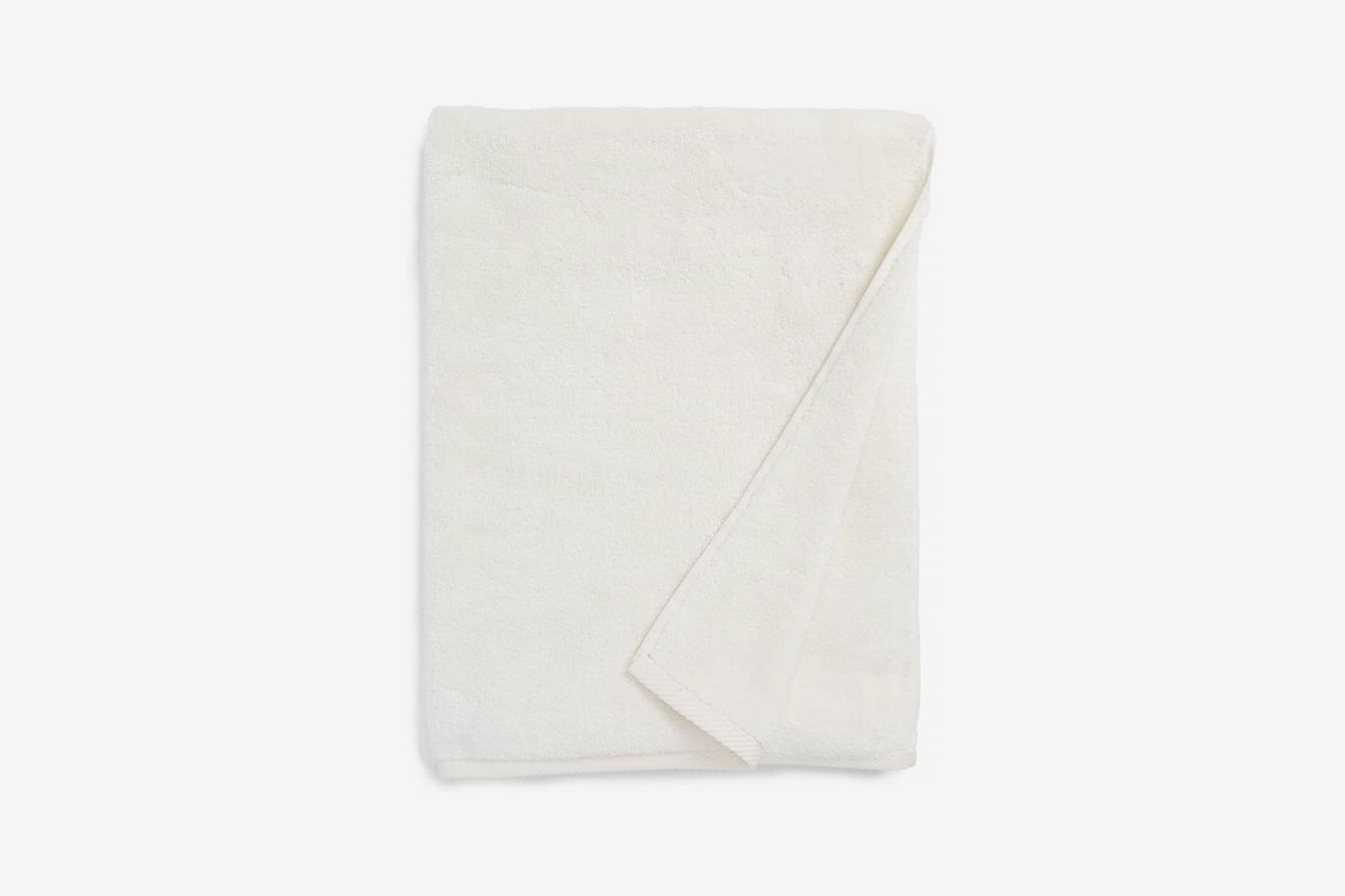 Kontext Japanese Lattice Towels Are The Most Absorbent Towel