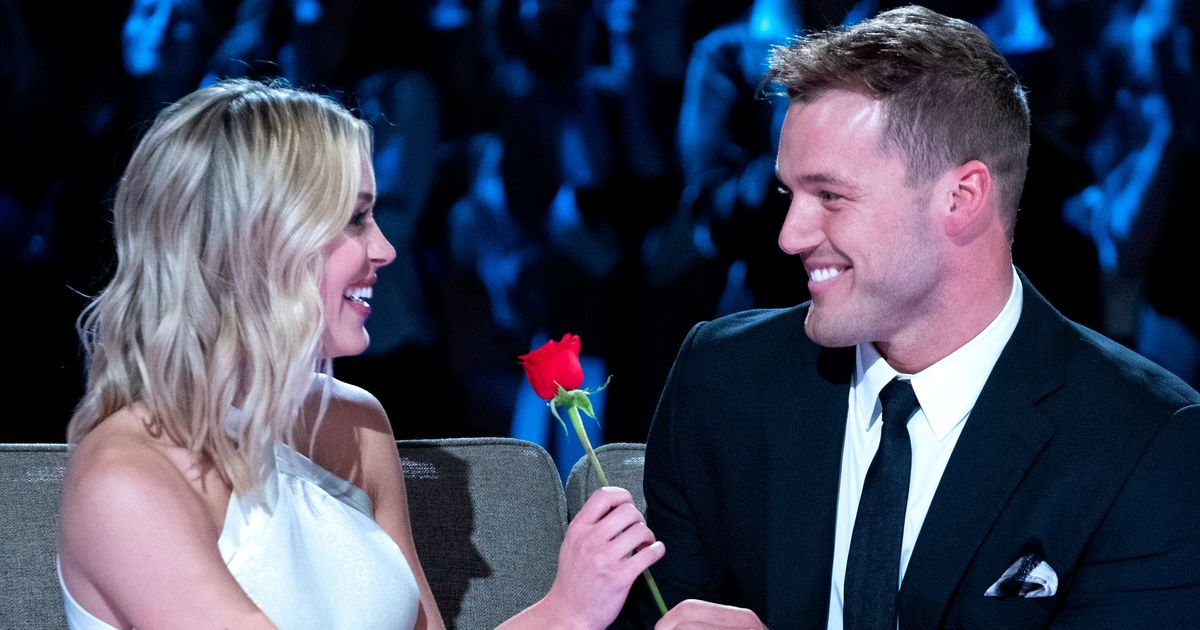 The Bachelor' Recap, Season 23, Episode 12: Finale Part 2