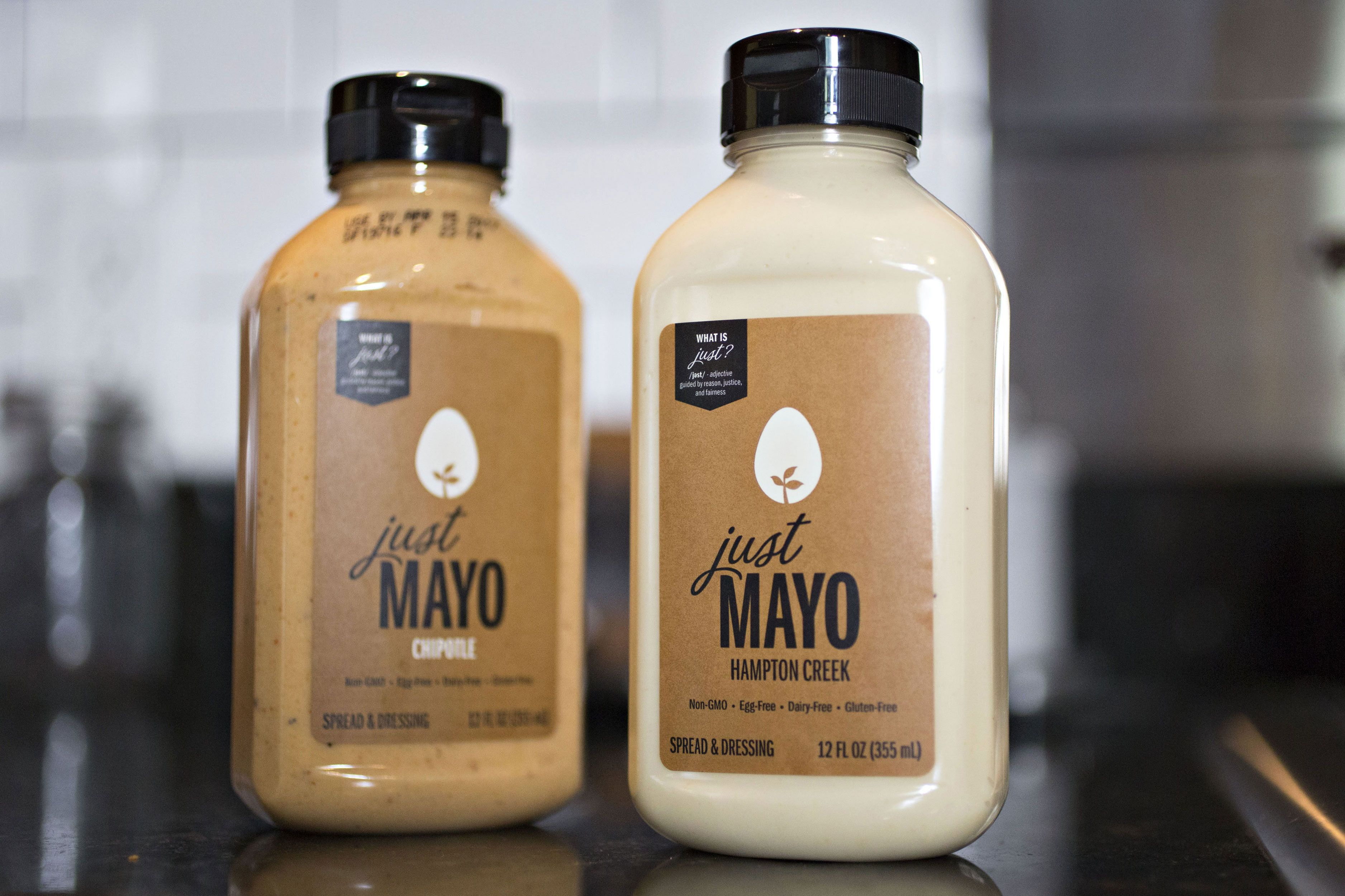 Target Pulls All Hampton Creek Products Over Health Concerns