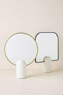 Pandora Tabletop Vanity Mirror
