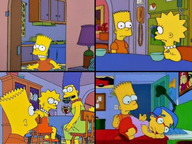simpsons_loss.nocrop.w710.h2147483647 talking to the man behind 'loss,' the internet's longest running