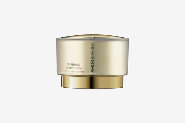AmorePacific Time Response Skin Reserve Crème
