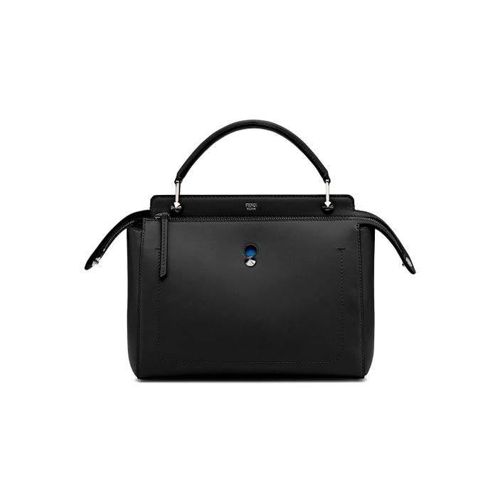 Fendi s New  It  Bag Is Named After the Internet